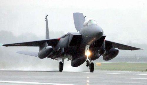 F 20 (戦闘機)の画像 p1_6